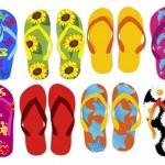 free-vector-flip-flops