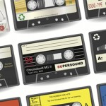 free-vector-tape-cassettes2