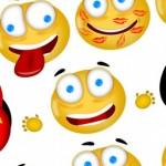 free_2set_of_icons_smileys