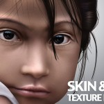 skin_and_hair_texture_brushes_by_castrochew-d48j8et
