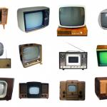 vintage-tv-sets-free-psdh