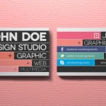 002-graphic-designer-business-card-template-vol-2