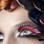 fashion-photography-rebeca-saray-3.preview