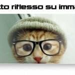 riflesso-css
