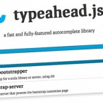 typeahead-js-autocomplete-library