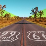 1672339-poster-1280-route-66-2