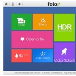 Fotor-lets-you-get-started-editing-photos-quickly