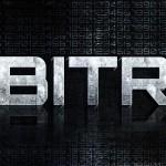 orbitron-1