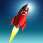 space-rocket-icon_55-292934189