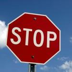 stop-image-hotlinking