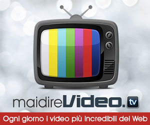 maidireVideo.tv