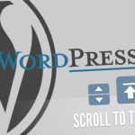 wordpress-tips-627x321