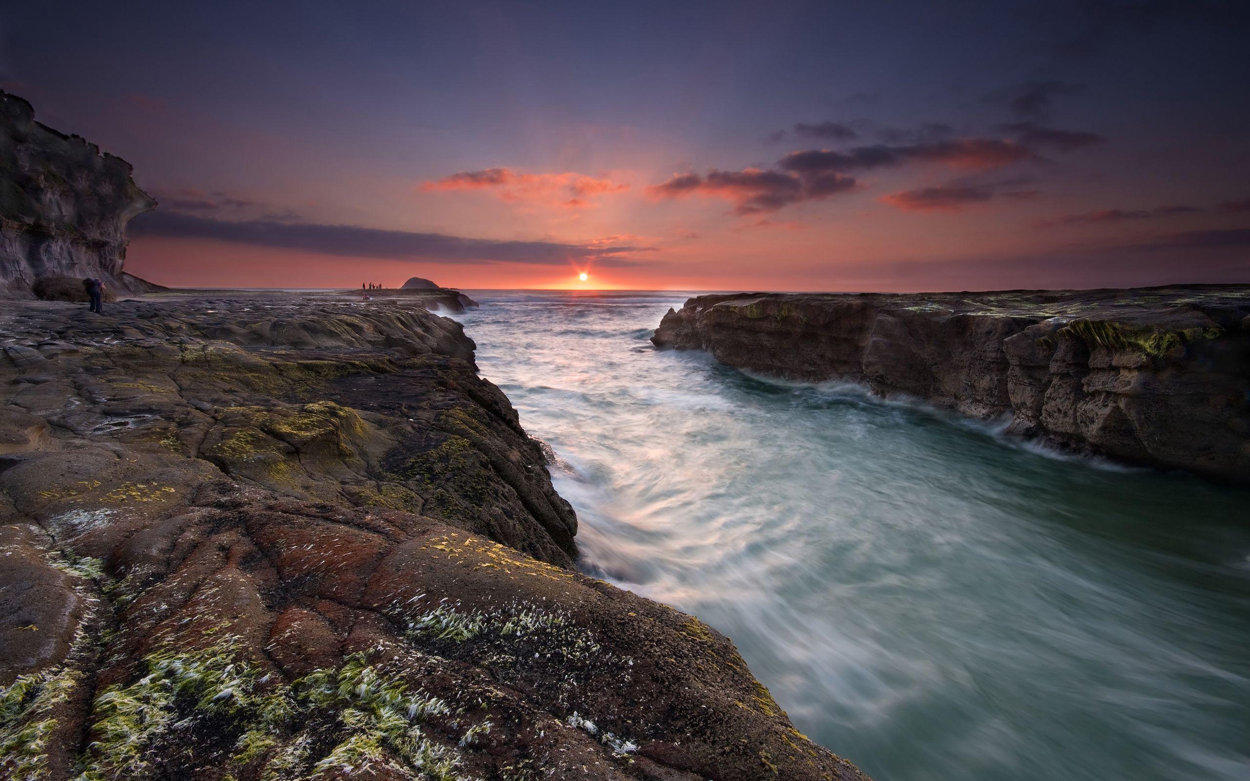 10 Fantastici Sfondi Di Natura Ad Alta Risoluzione Pixolo It